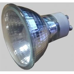 GU10 Lamp